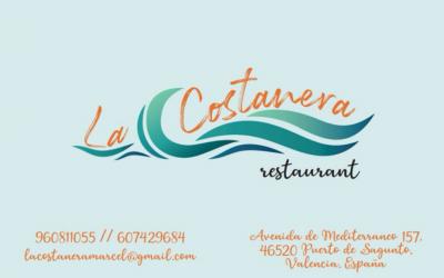 La Costanera Restaurante