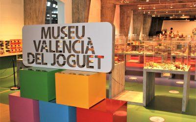 Museo Ibi