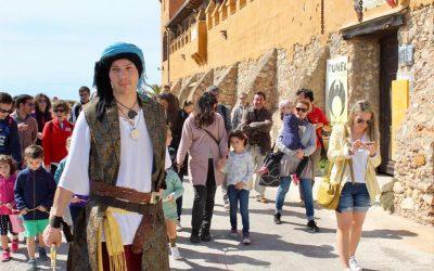Vinaròs: cultura y ocio junto al mar