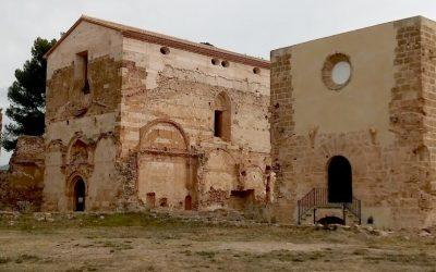 Altura: cultura, tradición e historia