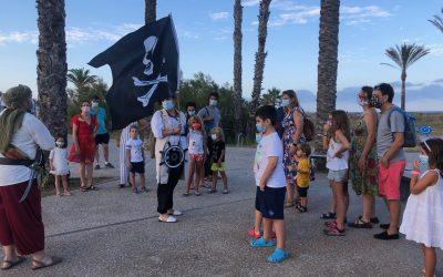 Castelló es ocio y entretenimiento