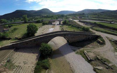Vilafranca, valor patrimonial