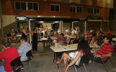L'Alcora: arte, gastronomía y deporte