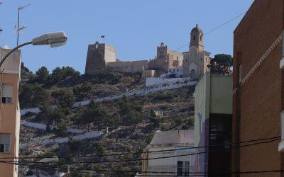 Un verano de cultura al aire libre en la Ribera