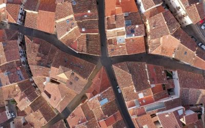 Morella, patrimonio y turismo activo