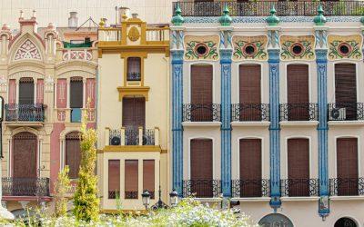 Castelló, turismo de sensaciones y experiencias